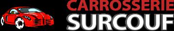 Carrosserie Surcouf
